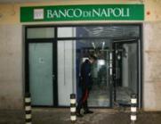 Banco Napoli Carabinieri