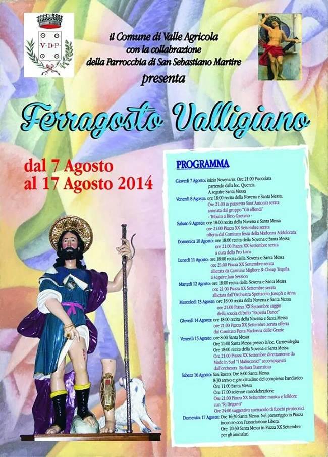 Festa2014