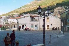 Valle Agricola 3