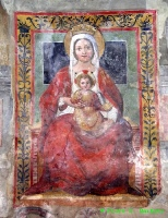 Madonna Di Briano