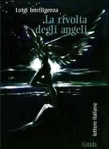 Rivolta Degli Angeli