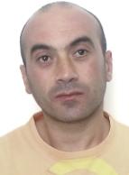 Piccolo Renato 07 06 73 S Cipriano D