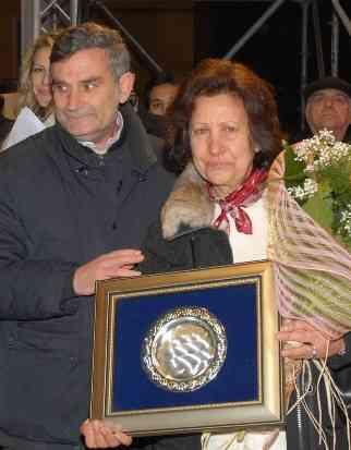 Ricordo Del Carlo Zoom
