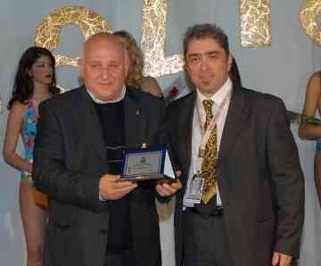 Ceragioli Premia Ruggieri