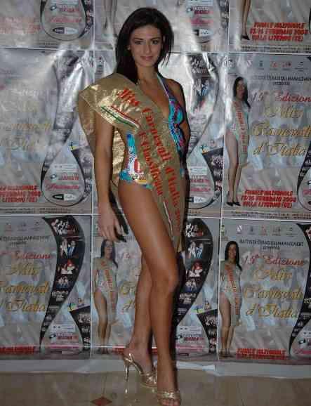 Tess Iacconi Miss08 2
