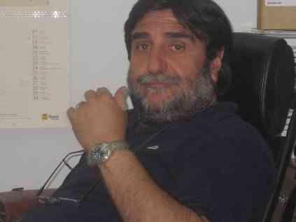 Griffo Nicola
