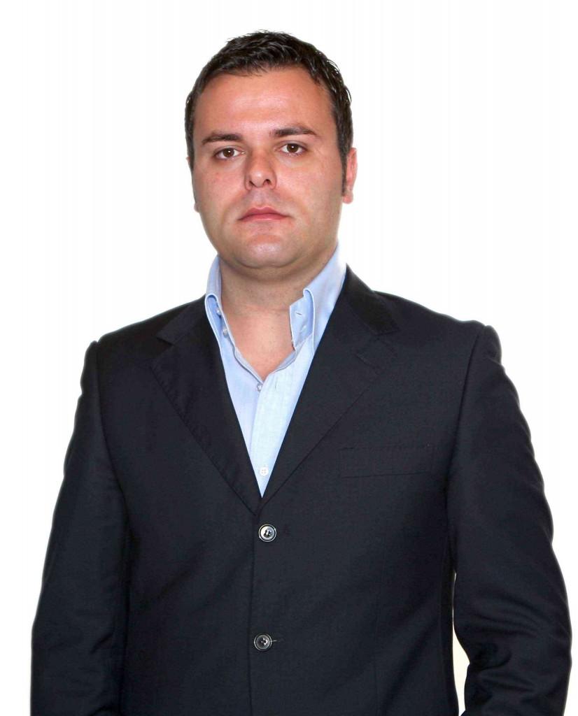 Giuseppe Ucciero