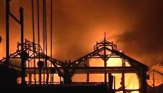 Cittascienze Incendio3