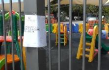 Scuola Sequestro