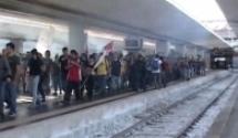 Studenti Stazione