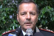 Adinolfi Carmine