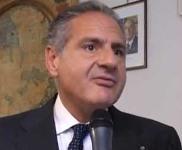 Tuccillo Antonio