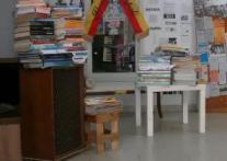 Libreria Annalisadurante
