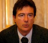 Lucarelli Ottavio