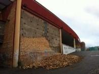 Muro Crollato 28nov12
