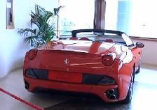 Ferrari Schumi
