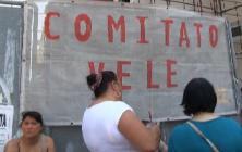 Comitato Vele