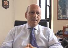 Salvatore Gennaro