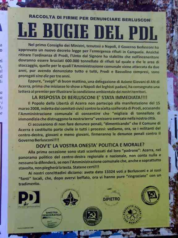 Manifesto Marletta 250508
