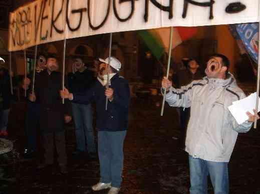 Manifestazione Aggrediti1
