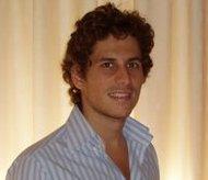 Antonio Iozzi
