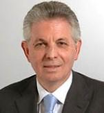 Nespoli Vincenzo
