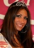 Monica Pignataro