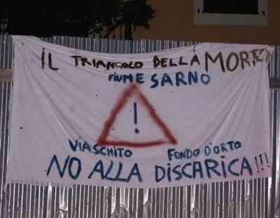 4 Protesta