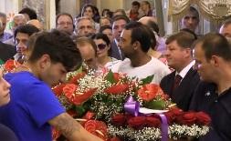 Fioraio Funerale3