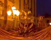 San Sossio Processione