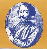 Basile Giambattista