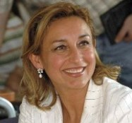 Fiorella Bilancio