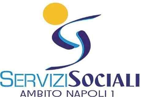 Servizi Sociali Na1
