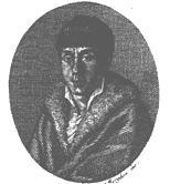 Sementini Antonio