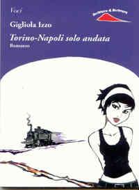 Torinonapoli