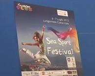 Seasportfest