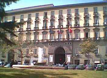 Piazzamunicipio1