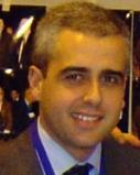 Chiosi Fabio