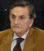 Giandomenico Lepore