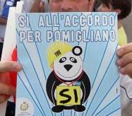 Fiat Referendum