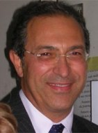 Michele Genovese