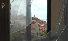 Torre Toledo