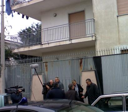 Immobile Confiscato Corso Michelangelo