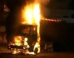 Camion Bruciato3