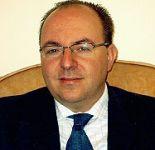 Galdi Marco