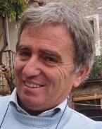 Vassallo Angelo
