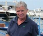 Vassallo Angelo3