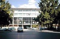 Tribunale Avellino