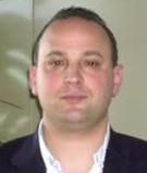 Leone Giuseppe