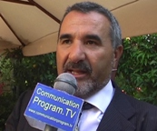 Docchio Giuseppe